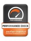 zedler_performace_check