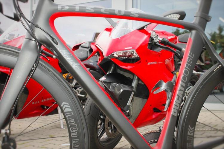 Ducati-Haendler_Leimen