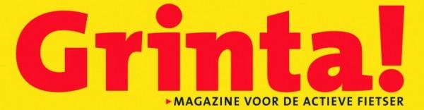 logo-grinta