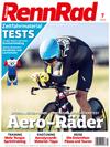 rennrad_magazin
