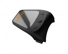 O-Synce ANT+remote Funk-Fernbedienung für navi2coach