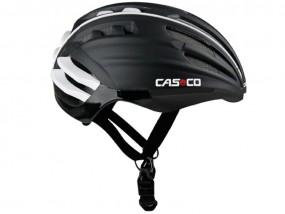 Casco SPEEDairo Helm ohne Visier